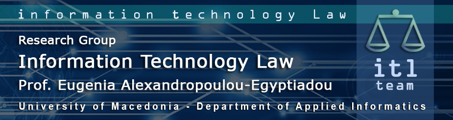 ITLaw Team_banner